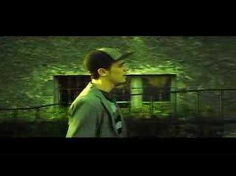 Youtube Video pfT-mjCeMfg