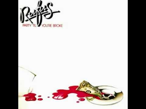 Rufus - Tonight We Love 1981