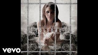 Don Omar  Soledad Audio