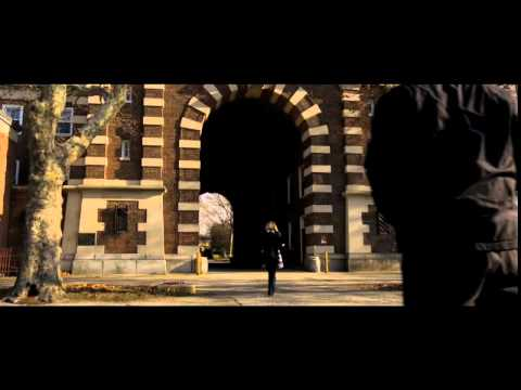 CHOOSE (2011) Trailer