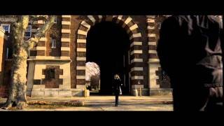 Nonton CHOOSE (2011) Trailer Film Subtitle Indonesia Streaming Movie Download