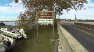 Chestertown (MD) United States  city photos : Small Town Big Heart - Chestertown, MD