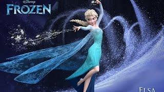 Mensagens subliminares nos desenhos frozenMensagens subliminares nos desenhos frozenMensagens subliminares nos desenhos frozenlink do vídeo:https://youtu.be/pfUbUZbzMAU