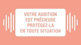 Audition Mutualiste_Audition précieuse