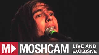Pierce The Veil - The Boy Who Could Fly | Live in Sydney | Moshcam
