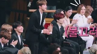 Video when celebrities meet BTS MP3, 3GP, MP4, WEBM, AVI, FLV Januari 2019