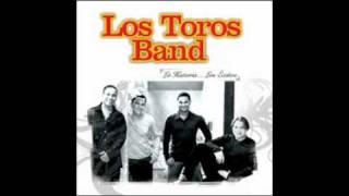 Los Toros Band  Olvidarme de ella   Bachata