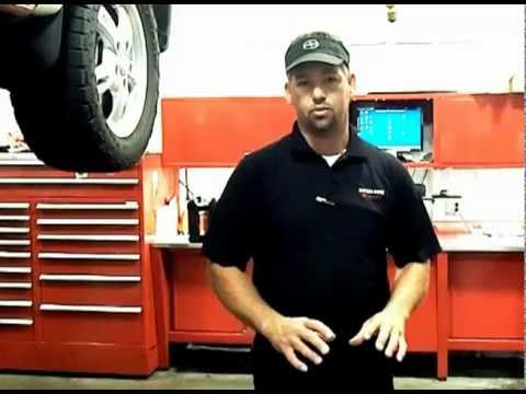 automotive technician - Watch more videos on drkit.org! In this interview, an Automotive Technician discusses his typical day at work, the qualifications needed for the job, the bes...