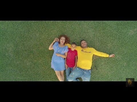 Balti - Ya lil feat Hamouda (official);LINK