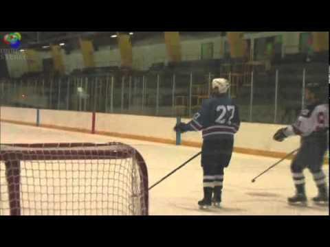 Hockey.wmv