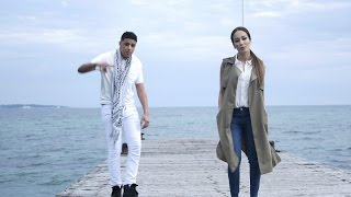 Zifou & Kenza Farah - Premier Pas (Quoi de neuf au soleil vol.2) - YouTube
