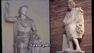 Video Lịch sử Công Giáo La Mã