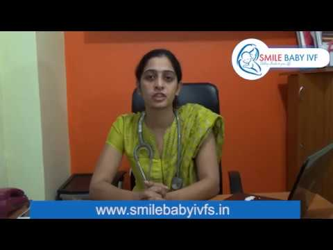 Infertility Treatment for Men and Women in Bangalore | Infertility Cure | Infertility Remedies India