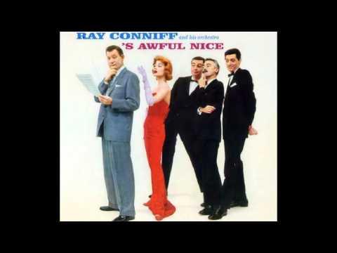 Tekst piosenki Ray Conniff & The Singers - It Had to Be You po polsku