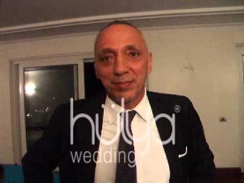 Gonca amp Hakans Wedding Story on Vimeo