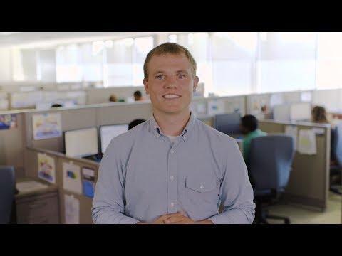 Student Loan Repayment Options | Sallie Mae Smart Option Student Loan®