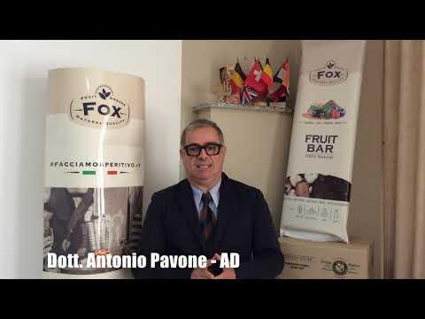Elementi distintivi della consulenza marketing di Stefano Galli per il dott. Antonio Pavone