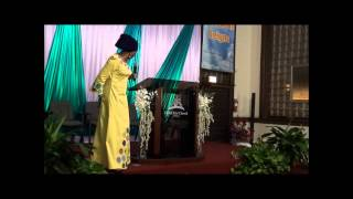 Chicago (IL) United States  City new picture : Tope Alabi's Live Concert in Chicago IL, USA Day 2