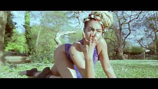 Monique Lawz - U.F.U [Official Video]