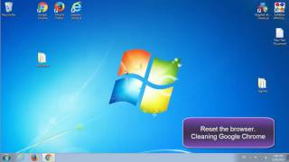 This video is a guide how to remove redirects by Peletle.com from the system and browsers: Mozilla Firefox, Internet Explorer and Google Chrome manually. Automatic Peletle.com Removal Tool: http://pcfixhelp.net/removal-tool (SpyHunter deletes this virus and protects computer from others)What is Peletle.comPeletle.com is a browser hijacker. It changes browser homepage, default search engine and new tab page. Usually, this malware infects browsers with free software downloads. It presents ads in the browser and PC desktop. If you cannot delete the Peletle.com redirect, follow the step by step tutorial. Peletle.com Removal guide 1. Uninstall recently added programs (that were added recently) from Control Panel 2. Check the browser shortcut3. Remove Peletle.com from browser or reset the browser settingsMozilla Firefox: Tools - Options - General - Homepage - Remove Peletle.com and put 'about:blank';Internet Explorer: Tools - Internet Options - Homepage - Remove Peletle.com and put 'about:blank';Google Chrome: Customize and Control Google Chrome - Settings - On startup - Open a specific page - Remove Peletle.com and put 'about:blank'4. Restart computer