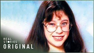 Video Vanished: The Surrey Schoolgirl (Missing Person Documentary) - Real Stories Original MP3, 3GP, MP4, WEBM, AVI, FLV Juni 2018
