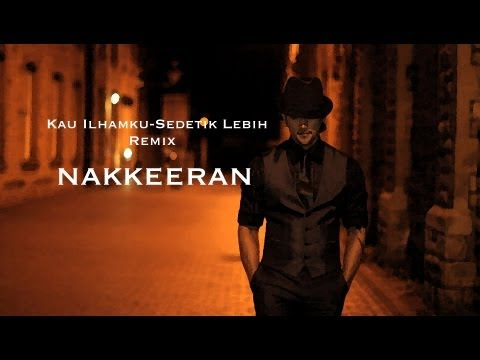 ilhamku - https://www.facebook.com/NakkeeranArtist http://www.twitter.com/NakkeeranMusic Official Site: http://www.NakkeeranMusic.com (info@nakkeeranmusic.com) Song Pe...