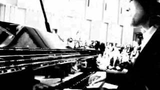Lulu Gainsbourg - Live WGBH Studio in Boston