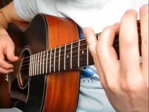 Скачать песню останусь для guitar pro