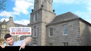 Grantown On Spey United Kingdom  city photo : Speyside, Grantown-on-Spey, United Kingdom HD review
