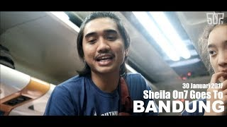 Video Sheila on 7 Goes to Bandung MP3, 3GP, MP4, WEBM, AVI, FLV Agustus 2018