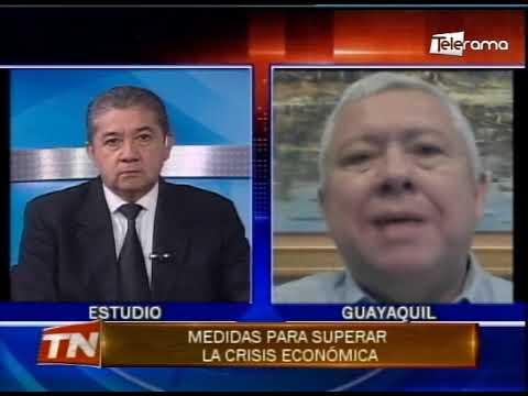 Fausto Ortiz