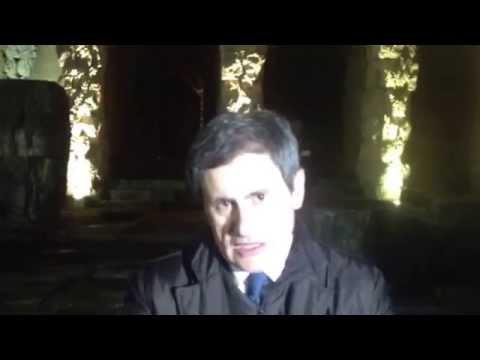 #VIDEOSUD 7 Santa Maria Capua Vetere: Azzerati i fondi strutturali per i beni culturali