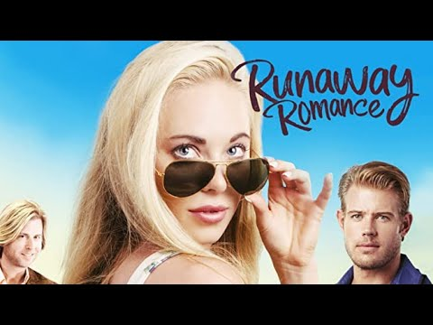 Runaway Romance (2018) | Full Movie | Danielle C. Ryan | Trevor Donovan | Galadriel Stineman