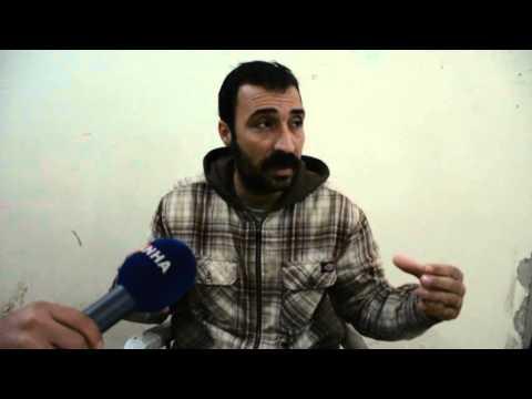 AKP'nin aradığı canlı bomba MİT-DAIŞ ilişkisini anlattı