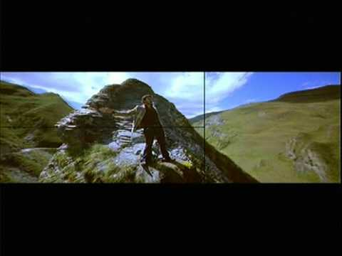 Video Tere Bina Lagta Nahin Jiya- Remix [Full Song] Kal Kissne Dekha download in MP3, 3GP, MP4, WEBM, AVI, FLV January 2017
