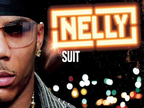Nelly - She Don't Know My Name lyrics