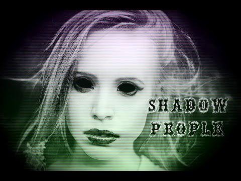 <p>Los <strong>Shadow People</strong> son uno de los fenómenos paranormales más extraños del mundo entero. Las personas que reportan haberlos visto los describen como sombras que se escapan de reojo, y sienten una presencia que generalmente les resulta perturbadora. En este vídeo hablamos sobre este fenómeno y sus posibles explicaciones.</p>