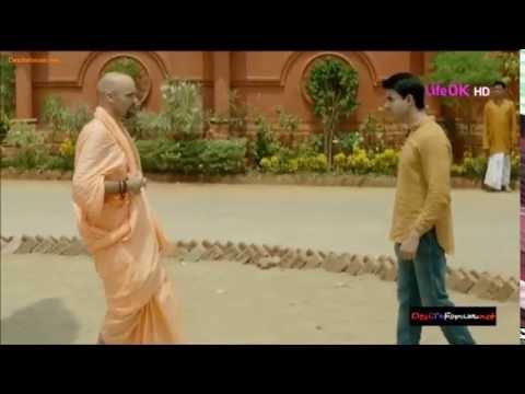 Video MahaKumbh LifeOK TV - Greyerson Shoots At Rudra & Tries to Flee - with Gautam Rode & Zachary Coffin download in MP3, 3GP, MP4, WEBM, AVI, FLV January 2017
