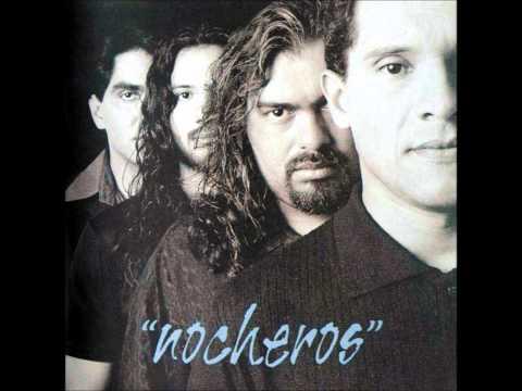 Los Nocheros & Jorge Rojas 98 99 Mix 1.wmv