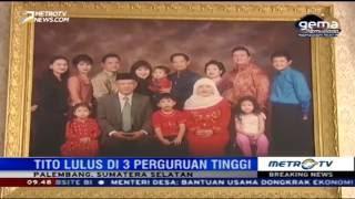 Video Tito Karnavian di Mata Kerabat MP3, 3GP, MP4, WEBM, AVI, FLV September 2018
