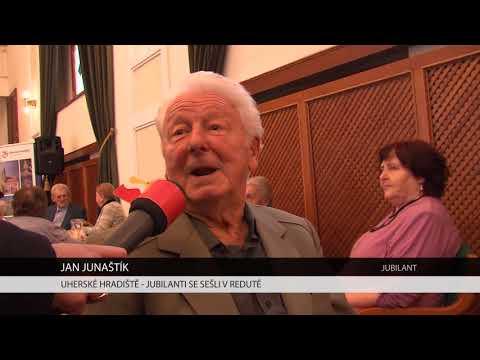 TVS: Uherské Hradiště 16. 2. 2018