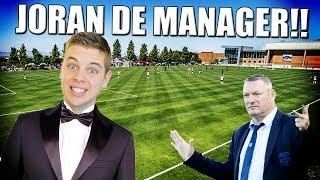 Over deze video: Ik speel het spel OSM, en ik ga op zoek naar de perfecte tactiek voor PEC Zwolle! (in het Nederlands) :D...
