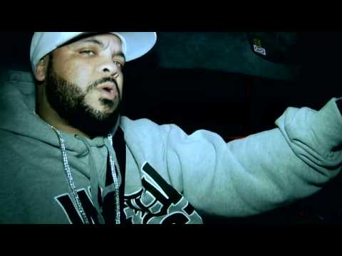 Kokane - Twilight Zone (2010)