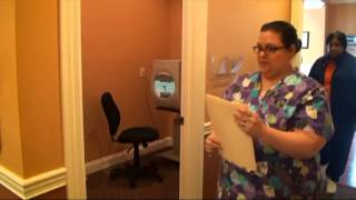 Central Kentucky Optometric Associates