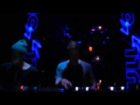 Ferry w Bassjackers @ Exchange LA 05/17/13 (1080p w perfect sound)