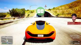 Grand Theft Auto V Online  Friday Night # 94!!GiveAway $eason!!Origin: daraptoorSteam ID: goo.gl/JidJM3Soical Club ID: goo.gl/RcgPF8Paytm Donate - 8826465880 Its Your Choice... HI GUYS! WELCOME TO MY LIVESTREAMPLEASE LIKE  AND SUBSCRIBE MY CHANNEL!MY WEBSITE: goo.gl/YjoLr8MY FB PAGE: https://www.facebook.com/MrBGamerYT/ASK ANY QUESTIONS ON MY FB PAGE, OUR PAGE MANAGERS WILL REPLYTO YOUR QUESTIONS AS SOON AS POSSIBLEOur Best MODERATORS:(Aaryaman Maity) (Ajay Bhandari)(Krishna Sharma) (Biki)(PK)(Aayush Tolani)(pratik)(Shadowmaster)(harsh gujjar)(daraptoor)Thakur Amit K. & Thakur AmanMr Black Gamer Youtuber, Enertainer, Vlogs and More  Mr.BlackGamerWelcome to my Website I make gaming videos, vlogs, mostly GTA5 LIVE, but other games from time to time as well! Dont forget to get updated to My Giveaways.blackgamer.inPC CPU: AMD FX-8350 8CORE 4.0GHzGPU: AMD R9 270X 4GBRam: 16GBWINDOWS VERSION: WINDOWS 10 ULTIMATEHARDRIVE: 1TB Western digitalMONITORS: DUAL MONITOR HCL,DELL