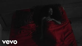 Teyana Taylor - Broken Hearted Girl