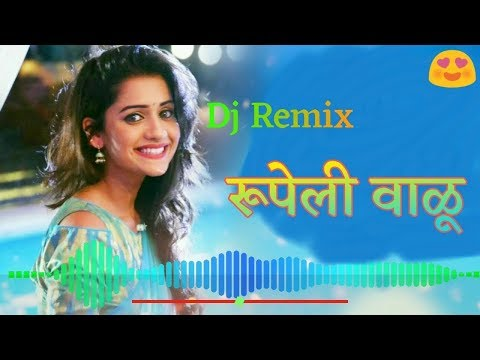 Video 2018 Top Marathi song एक नंबर मराठी गाणी २०१८ New Marathi DJ Song  VIRAL download in MP3, 3GP, MP4, WEBM, AVI, FLV January 2017
