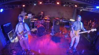 Download Lagu King Krab - Live @ HornDogz Release Party Mp3
