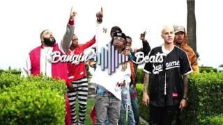 Download Lagu DJ Khaled - I'm the One (Clean Version) Mp3